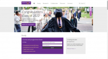 Manchester Museum Education Service