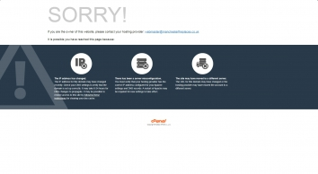 Manchester Fireplaces - Number 1 for Fireplaces in Manchester