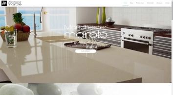 Northwest Marble & Granite Ltd
