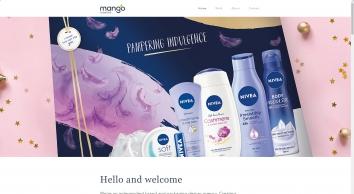 Mango Design Consultants
