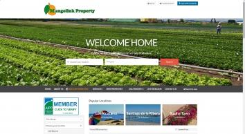 MangoLink Property, Murcia
