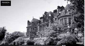 Mansion London Limited, W1J.