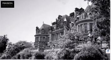 Mansion London Estate Agents | Property for sale in London, Monaco, St Tropez, New York, Los Angeles, Dubai.
