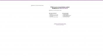 Maple Leaf Kitchens