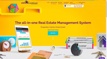 MappGlobe, 30368 EJ