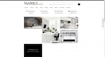 The Marble Group