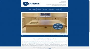 J & R Marble Company Ltd