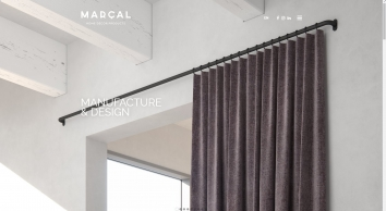 Marçal | Home Decor Products