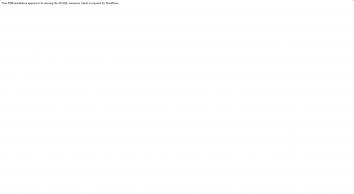 Marden Lettings