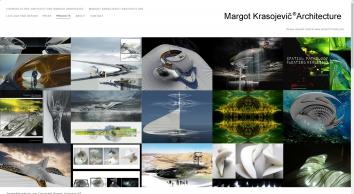 Margot Krasojevic®Architecture