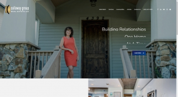 Callaway Group Real Estate, LLC