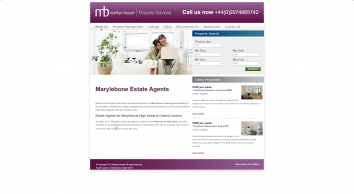 Marylebone Estate Agents | Estate Agents Marylebone | Estate Agents In Marylebone   | Estate Agents In Marylebone High Street