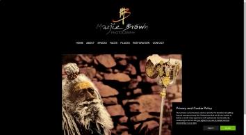 Marjie Brown Photography