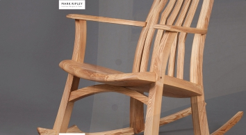 Ripley Furniture Maker
