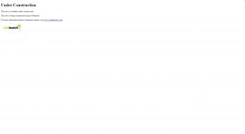 M & m Decorating