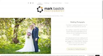 Mark Bastick Photography