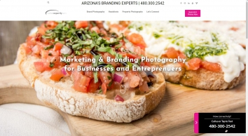 Market Expertly-Marketing & Photography Solutions