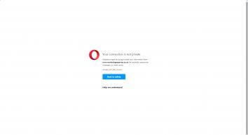 Marketing Expert | Marketing Consultant UK & London