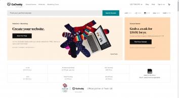 Marketing Internet Ltd