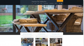 Markham Flooring and Timber