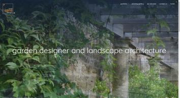 Mark Lane Designs