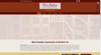 Mark Sweeden Construction