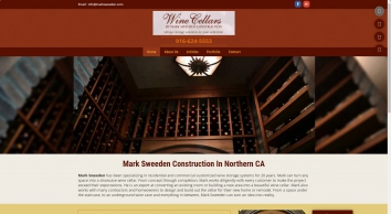Mark Sweeden Construction