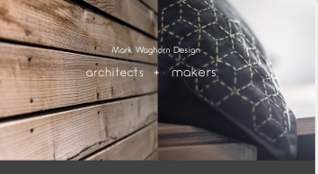 Mark Waghorn Design