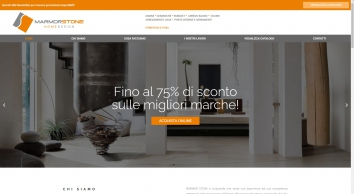 Home page  | Marmor Stone