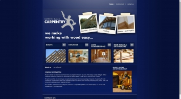 N & T Carpentry & Builders Ltd