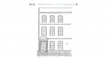 Martin Hulbert Design Ltd