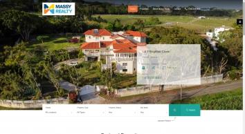 Massy Realty, Bridgetown