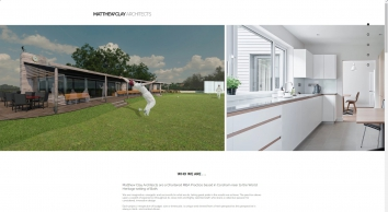 matthewclayarchitects.co.uk