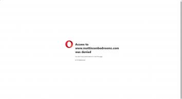 Mattinson Bedrooms Ltd