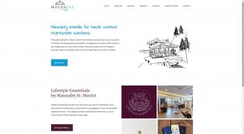 Maunalej GmbH