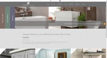 Maurice Parker Ltd