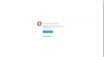 M.A.V.craft - мастерская по изготовлению изделий из дерева