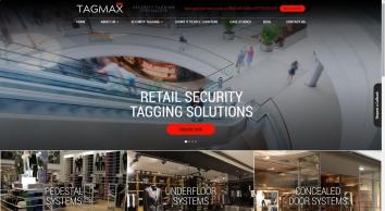 Maxtag UK Ltd
