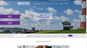 Mayer Estate Agents