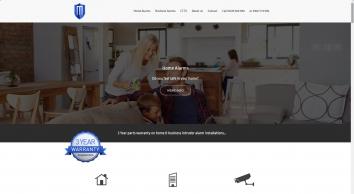 Mayfair Security Ltd