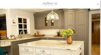 Mayflower Kitchens