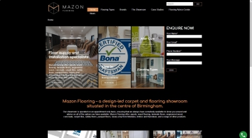 mazonflooring.co.uk