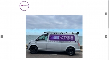 MB Carpentry & Maintenance Ltd - Property Services