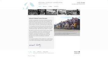 Michael Conoley Associates