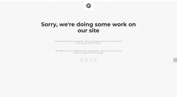 McAllister Interiors