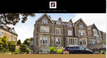 M.C. Developments | Bristol Property Developments