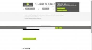 McGowan Homes