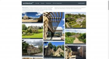 M D Architecture Ltd