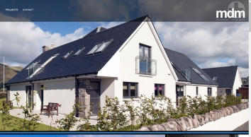 Machin Dunn & Macfarlane