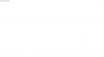 mduk.co.uk